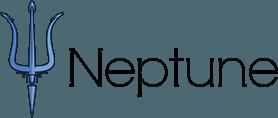 Neptune – deepsense.io's new machine learning platform formanaging data science experiments