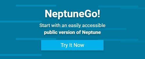 NeptuneGo!