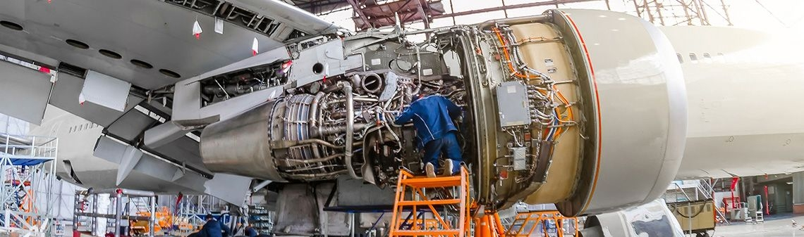 Outsmarting failure. Predictive maintenance powered by machine learning