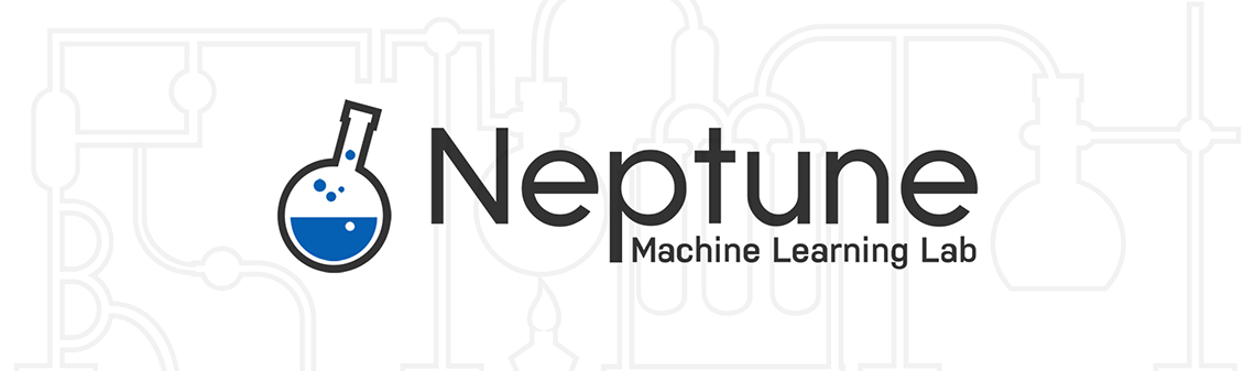 Data scientists on a cloud with the new Machine Learning Lab from deepsense.ai
