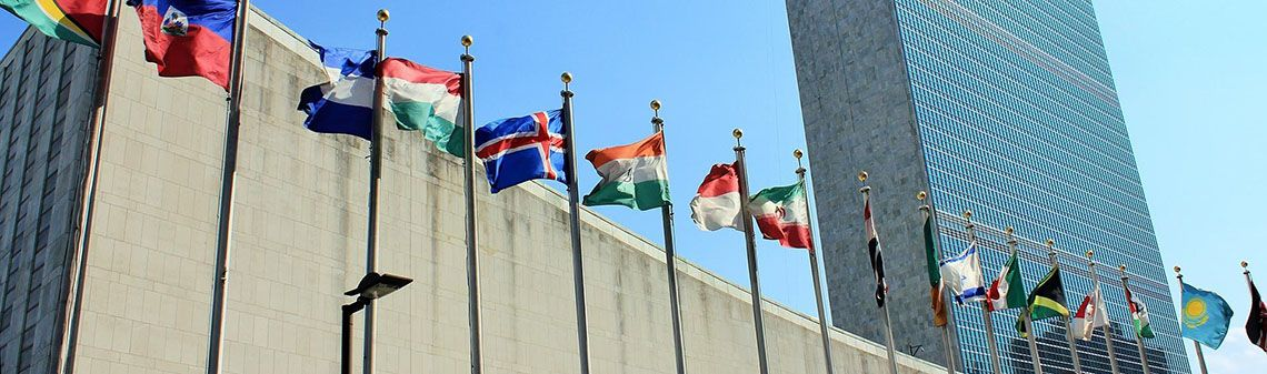 United Nations enlists deepsense.ai to build out its deep learning expertise