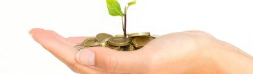 CodiLime, Inc. Commits toSpend $4 million asReinvestment indeepsense.io