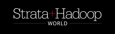 deepsense.io takes center stage at Strata + Hadoop World conference inLondon