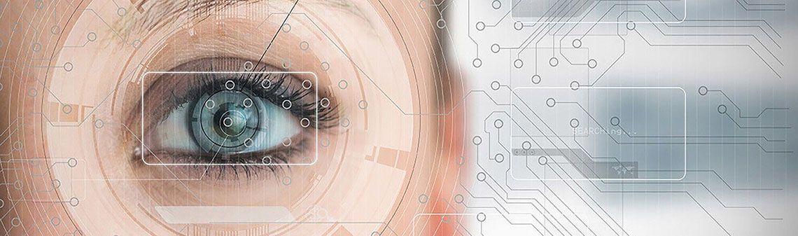 deepsense.io's team among finalists indiabetic retinopathy detection competition