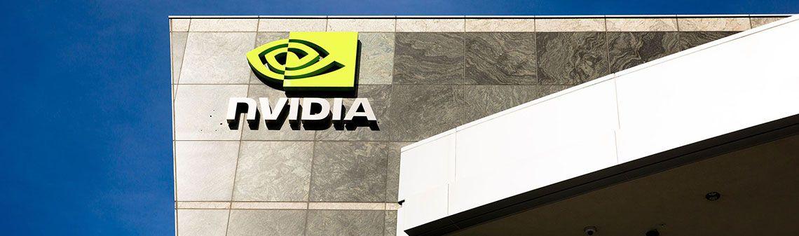 deepsense.ai becomes NVIDIA Deep Learning Partner