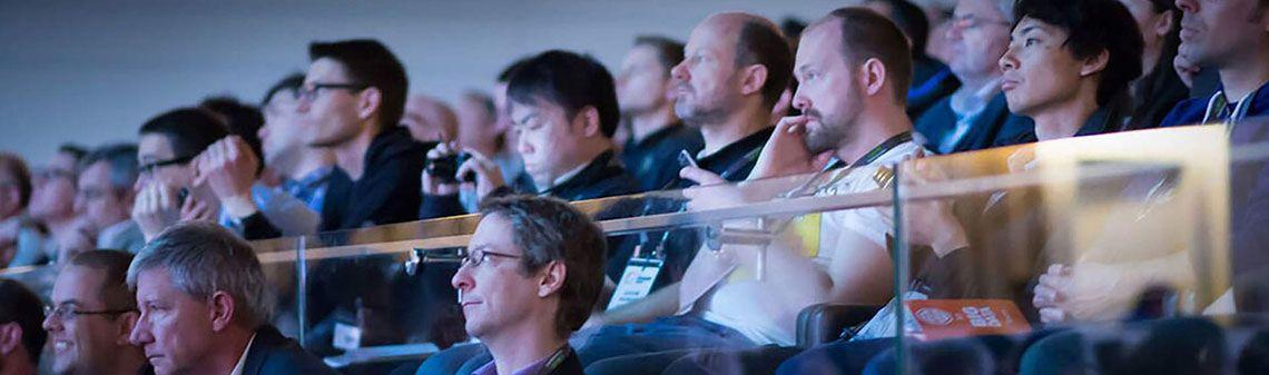 deepsense.io launches Seahorse 1.1 at Hadoop Summit Europe 2016 inDublin