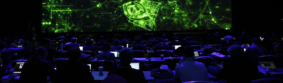 deepsense.io presents deep learning and Big Data accomplishments at GTC and Hadoop Summit