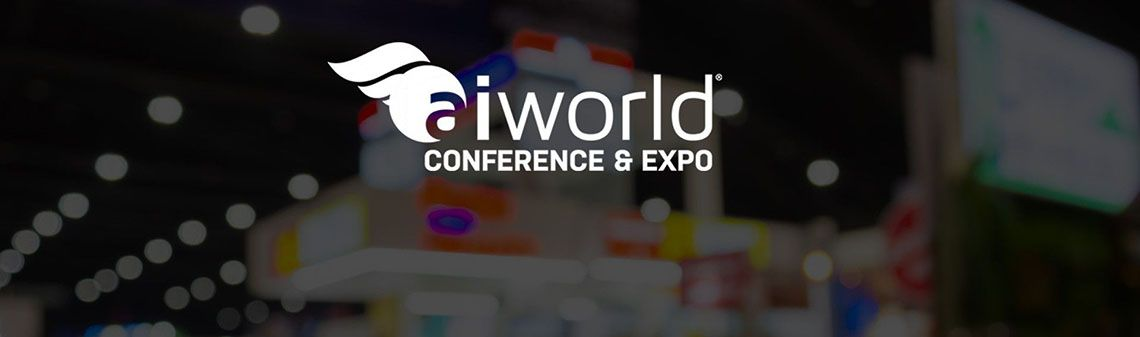 deepsense.ai to share deep learning insights for the third time at AI World