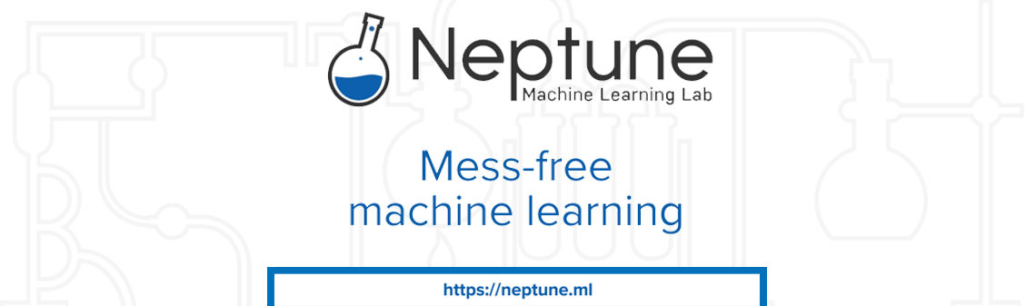 Fall 2017 release - launching Neptune 2.1 today!