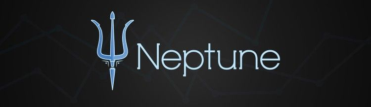Neptune - Machine Learning Platform
