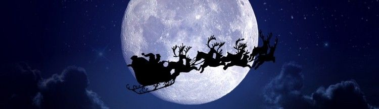 Santa's stolen sleigh - Kaggle's optimization competition