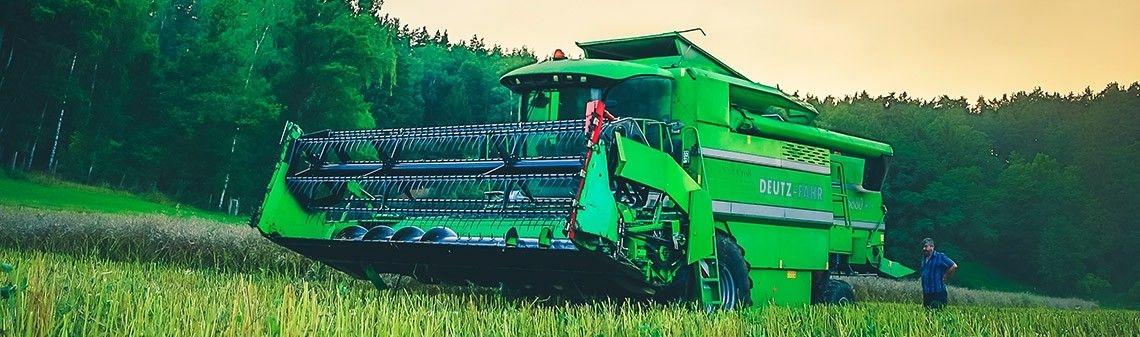 R, rvest andweb-harvesting