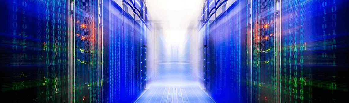 Running distributed TensorFlow on Slurm clusters