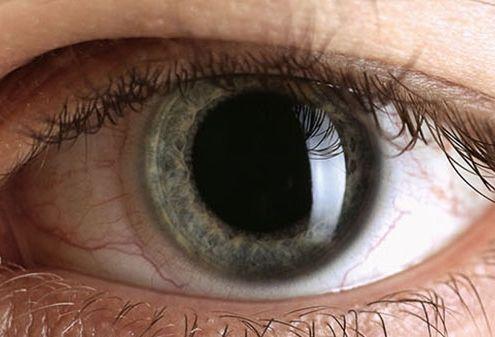 Diagnosing diabetic retinopathy - Featured image