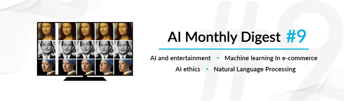Ai-monthly-digest-9