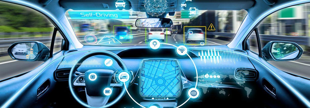 deepsense.ai and Volkswagen deliver the breakthrough in autonomous car research