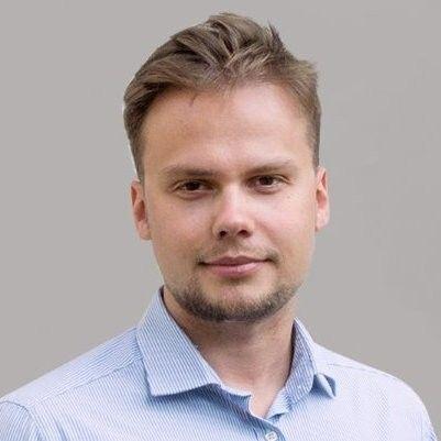 "Michał Iwanowski<a target=""_blank"" style=""position: relative; left: 30px; top: 3px;"" href=""https://www.linkedin.com/in/miwanowski/""><img style=""width: 32px; height: 32px;"" src=""/wp-content/uploads/2019/04/icon_linkedin_grey.svg"" alt="""" /></a>"