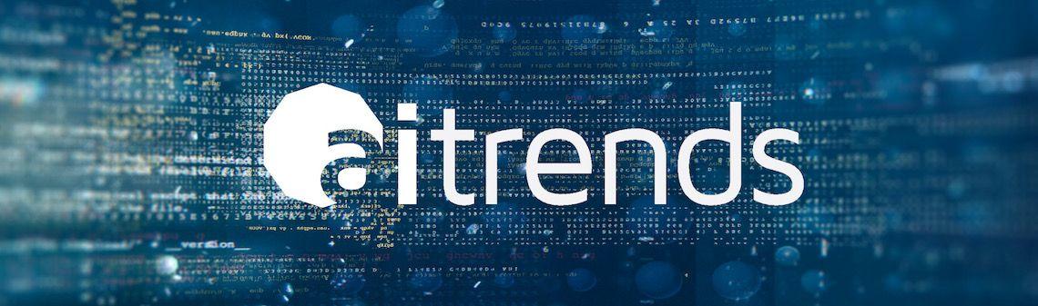 deepsense.ai forAI Trends about successful enterprise AI implementation